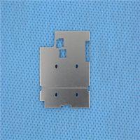 厂家专业设计 生产各种型号 规格手机屏蔽罩 电脑屏蔽罩