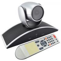 正视科技USB视频会议摄像头全焦固定镜头