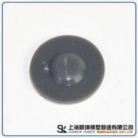 【厂家直供】供应橡胶杂件,硅胶杂件,橡胶密封件,硅胶密封件