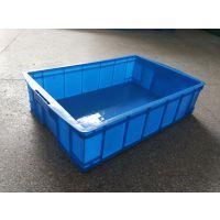 塑料供应商,零件盒生产厂家,周转箱,托盘,垫板等塑料制品