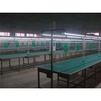 供应生产线工作台大量供应,金科富智生产线工作台(图),生产线工作台质量