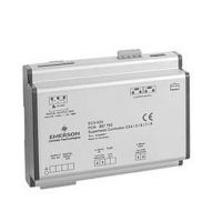 供应艾默生压力控制器EX8-M21