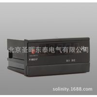 供应PIM501F-F48单相交流频率数显表