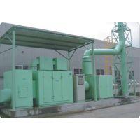 化工厂异味废气净化器厂家生产 低温等离子净化装置