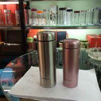西安保温杯批发_西安杯子制作厂家 西安玻璃杯批发 广告杯厂家