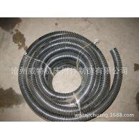 专业生产销售机床电缆金属软管,JR-9#矩形金属软管的厂家