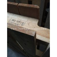 供应出口欧标木托盘 熏蒸木托盘 木托盘 承重2吨以上二手 木拖盘