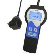德国CHRIST-ELEKTRONIK功率测量设备