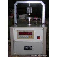 KS-B数显式可塑仪测定仪