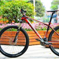 自行车配件出口欧洲经新加坡转口配孟加拉FA