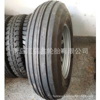 供应 7.60L-15 农用联合收割机轮胎