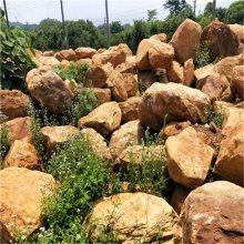 供应园林石、园林石种类,那里有园林石卖,园林石多少钱一吨