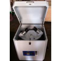 自产自销银浆搅拌机、锡膏搅拌脱泡机,行星离心式高速搅拌机,免费安装调试