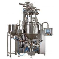 混悬液乳化机,混悬剂乳化机,口服混悬液乳化机