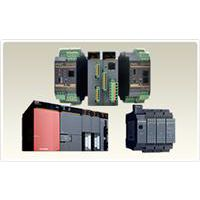 6ES7 151-7AA21-0AB0成都西门子PLC销售6ES7 134-4FB01-0AB0