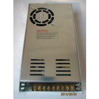 供应电源/防雨电源/不防水电源/变压器