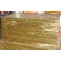 供应商家特卖H65黄铜板。工业材料黄铜板批发