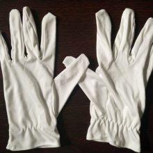 无尘手套 净化手套 千级无尘净化手套