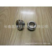 长期供应GANTER 不锈钢GN743.5 油位指示器 采购价格优惠茗允