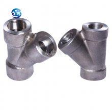 弯曲管件DN65,镀锌玛钢管件生产厂家,消防管件厂家