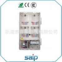 供应经济型透明电表箱/电气配电箱