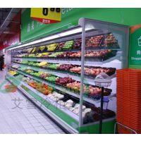 广水|恩施|利川|仙桃|天门|潜江冰柜|冷柜|水柜|冰箱|冷冻|冷藏|保鲜|定做冰柜