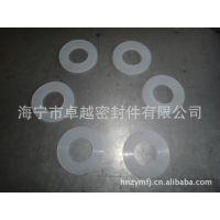 生产橡胶制品 橡胶密封垫圈 密封止水垫 o型圈 密封件  橡胶密封