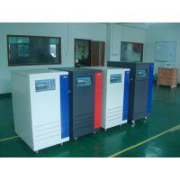 上海天正家用单相稳压器15KW 高精度全自动市电稳压15000W铜空调