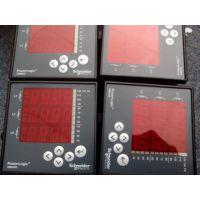 WPM303 WPM304施耐德电能质量仪表