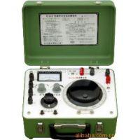UJ36a型便携直流电位差计,富阳浙江总代理,批发
