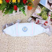 多比兔 婴儿学步带/宝宝外出用品 D4106