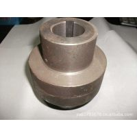 供应厂销各种优质皮带轮、对轮、瓦盒