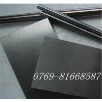 供应含高钴高韧性M42高速钢板料