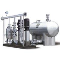 供应供应无负压变频供水设备,江苏,陕西消防增压稳压供水设备,消防气压供水设备