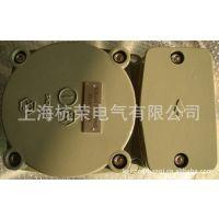 V24584-G9-A6井筒磁性开关磁铁