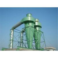 惠州粉尘处理设备干式和湿式除尘系统分别有什么特点