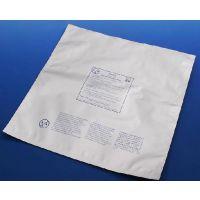供应厂家铝箔真空包装袋