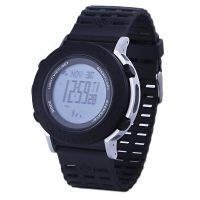 哥伦比亚(Columbia)手表 CT008系列运动户外男表 CT008-005