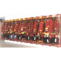 消防服储衣架价格 BPF3-1
