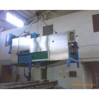 厂家供应带式污泥脱水机造纸污水过滤机压滤机厂家直销品质服务