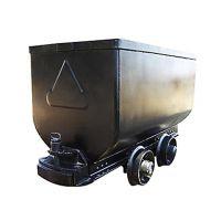 固定式矿车/煤矿用固定车厢式矿车型号