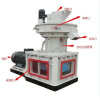 山东金格瑞颗粒机,颗粒机,粉碎机,木片机,烘干设备,冷却设备,包装设备