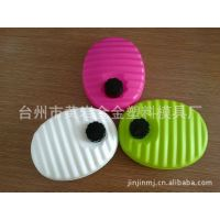 PE暖手壶、暖手宝、热水袋、塑料热水袋、PE暖水壶