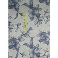 木纹转移纸,花纹转移纸,豹纹转移纸,1.8米彩转移纸,迷彩转印纸