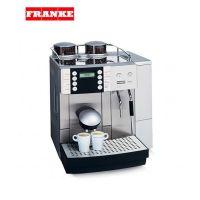 弗兰卡Franke咖啡机售后服务维修公司电话