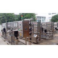 辽宁朝阳纯净水设备|北票建平凌源生活饮用水处理设备