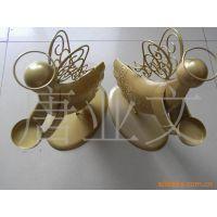 铸造模-天使独台喷油模