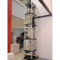 豫通专业销售送饭电梯 主营产品 传菜电梯 食品电梯