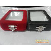 低价批发--首饰包装盒/玉器包装盒
