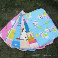 聪贝系列经济实惠婴儿尿垫,隔尿床垫,价格超值,优质商品9009